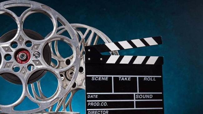 电影版权投资怎么投?是否可靠