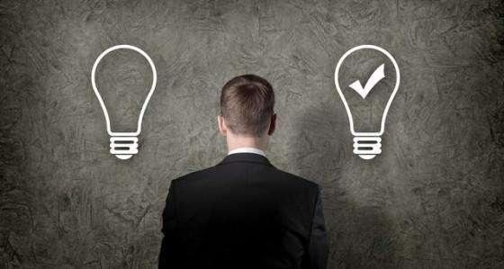 营销的本质是什么?