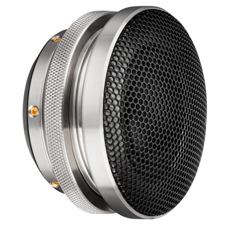 丰田 FJ Cruiser升级德国BRAX音响,顶级音响器材精准演绎各种曲风
