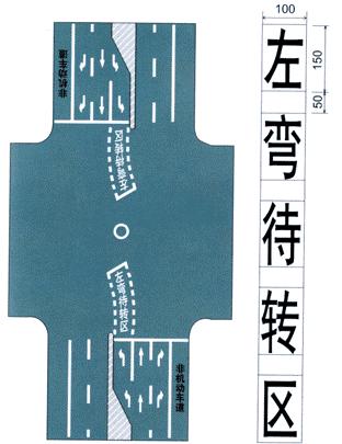 【原创好文】浅析工厂道路目视化管理