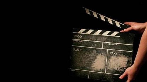 电影版权投资是真的吗?参与的合法途径有哪些