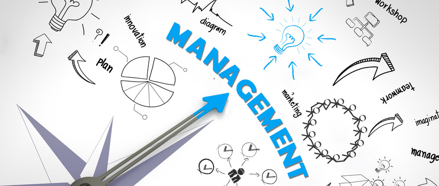 企业线上营销,前期需要哪些准备工作?