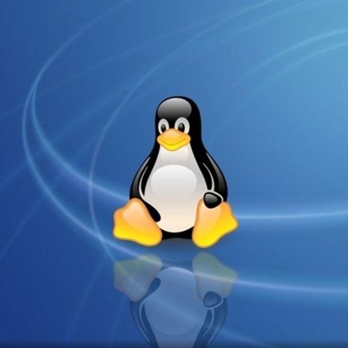(金其利)讲解如何选择一个合适的嵌入式操作系统?
