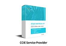 CCIE SP Lab