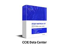 CCIE Data Center Lab