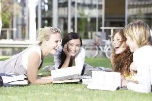 新西兰留学丨避坑!新西兰留学4大择校误区!