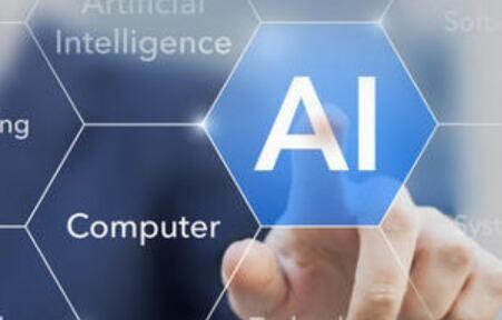 """新的创作  公有云服务""""走红"""" AI云技术不断加码"""