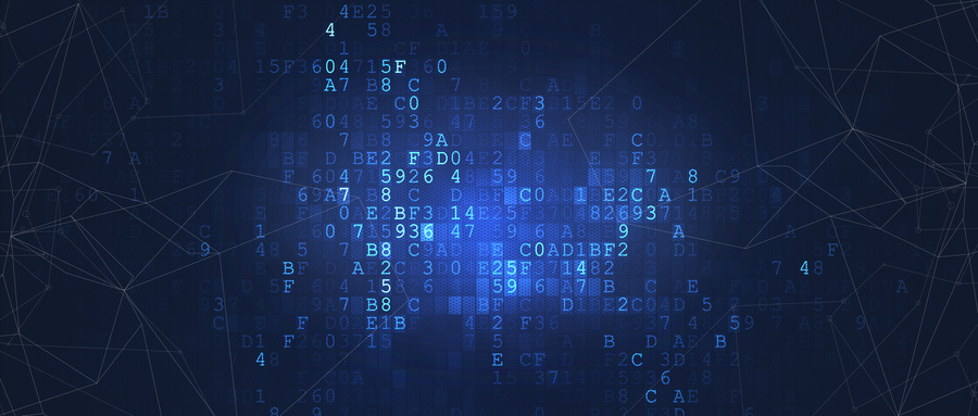 什么样的移动信息安全平台值得选择