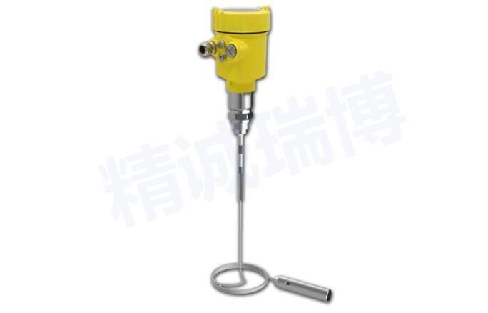 导波雷达液位计、脉冲雷达液位计、调频连续波雷达液位计有何区别