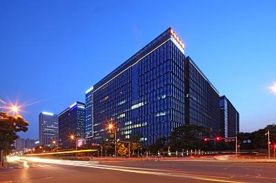 深圳科技园物业租赁平台为什么人气高