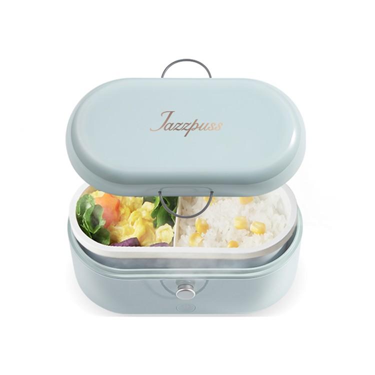 杰滋电热饭盒JH800B