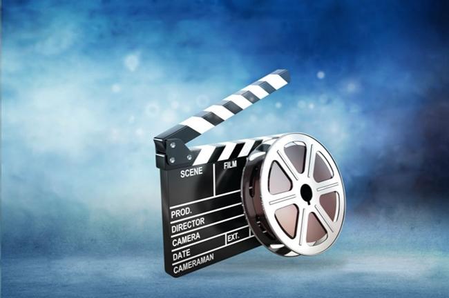 电影投资分红是真的吗?安全正规吗?