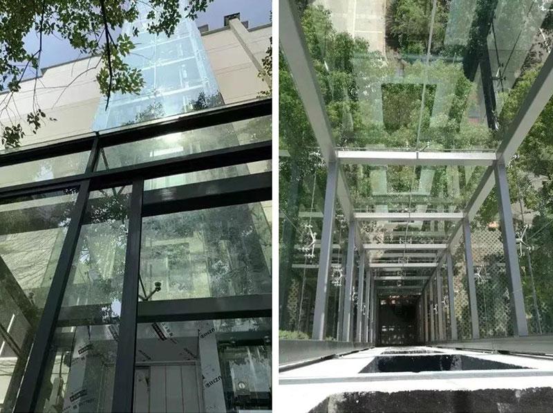 """老小区装上新电梯,衢州第一个""""吃螃蟹""""的来了!"""