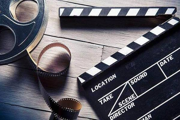 电影份额是什么意思?影视版权投资的收益怎么计算?