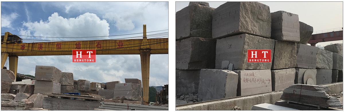 重磅新闻:石材产业迈入高科技行业!石材企业脱胎换骨,走上环保+科技之路!