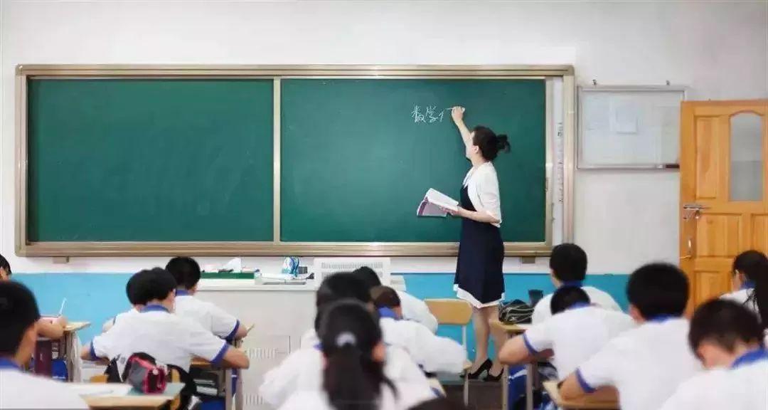 教师节,关注教师视力,眼镜行业如何持续发展?