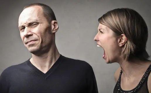离婚时将房屋给了孩子,还能后悔吗?