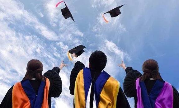 FUN88官网备用网址研究生报考时怎么选择院校和专业?