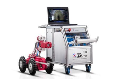 工业机器人的发展与应用具有深远意义