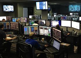 计算机网络系统建设