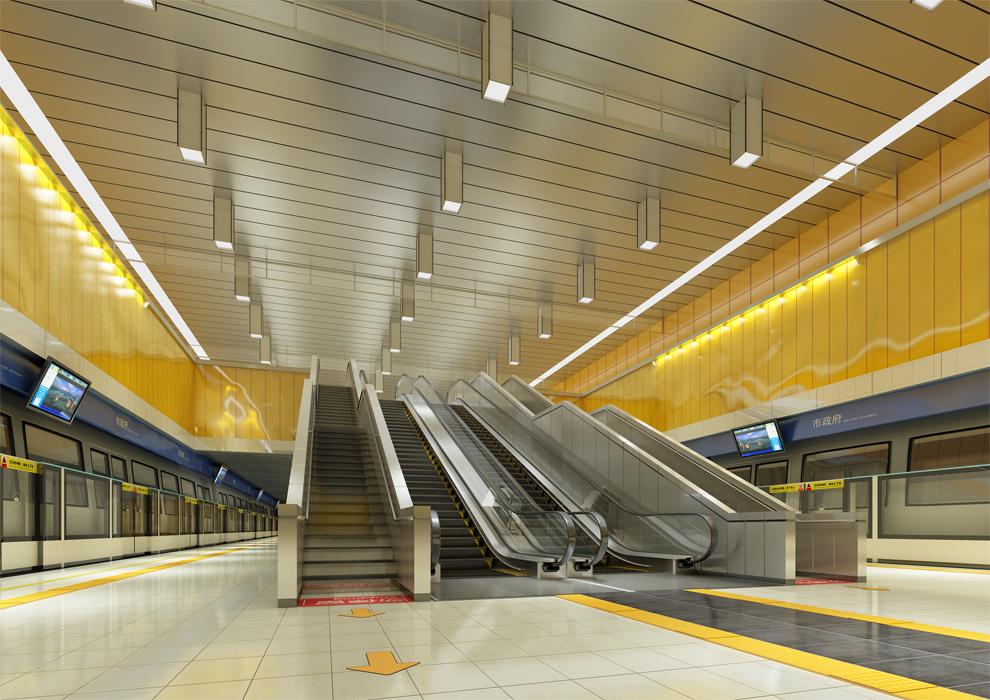 台北地铁(台湾)