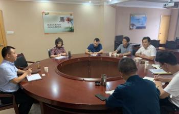 农信集团大力推进农村金融服务工作站建设