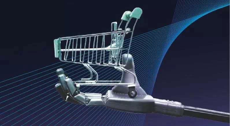 数字时代,品牌如何放大互联网营销传播力?-犀牛云