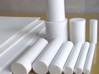 PTFE聚四氟乙烯的应用及推广