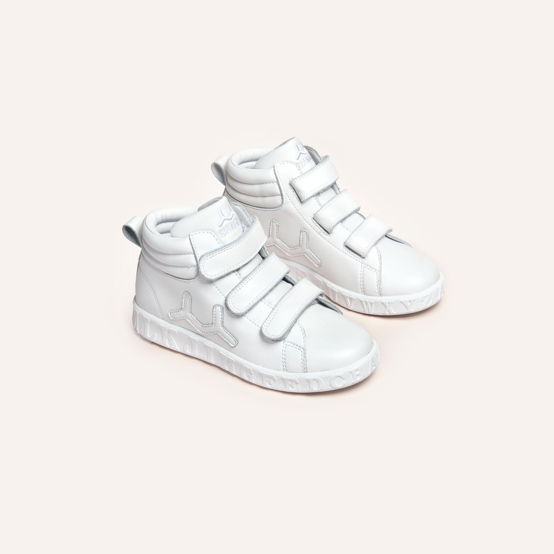 班队长知识分享:童鞋别瞎买!鞋底太软要当心