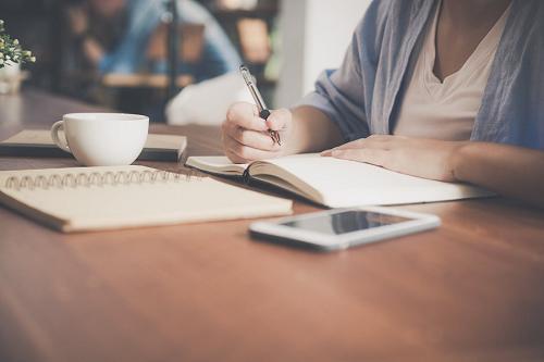 职业生涯规划的三个职场建议