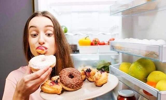吃甜食影响视力?来看看眼镜行业未来怎么发展