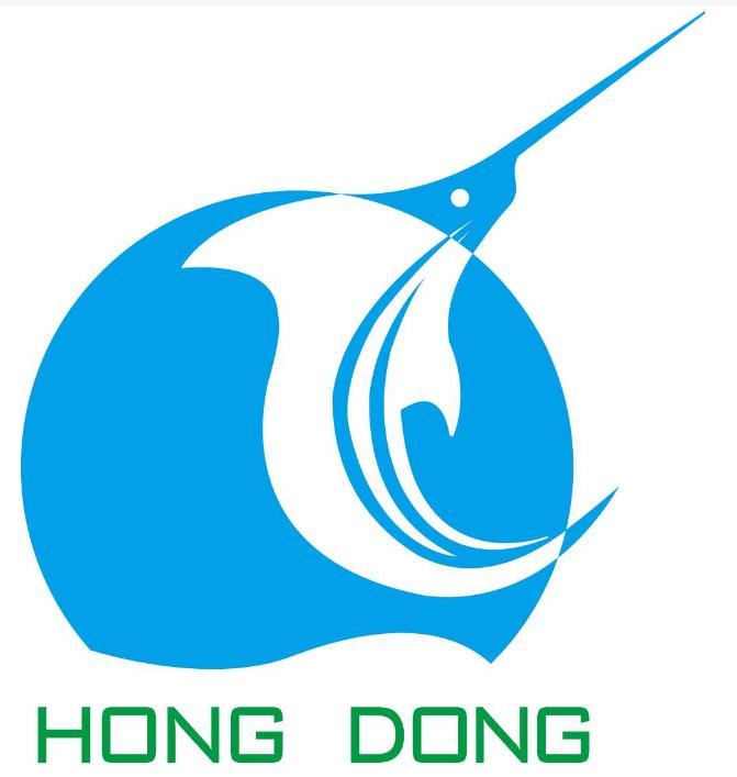 宏东渔业股份有限公司面谈合作冷库软件
