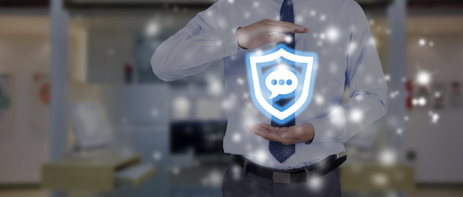 国家网络安全宣传周来了!筑泰防务提醒:这些安全漏洞需提防