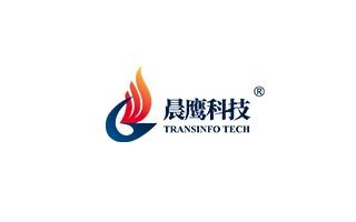 杭州晨鹰军泰科技有限公司