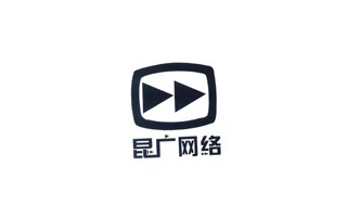 昆明广程网络科技有限公司
