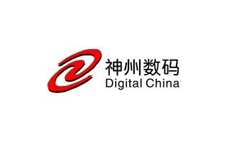 上海神州数码台通信技术有限公司
