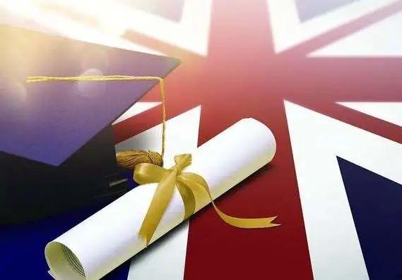 《空中留学工作室》第48期   2021年英国留学大幕已开启,你准备好了吗?