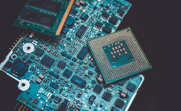 混合模拟集成电路制造商西安睿芯微电子有限公司日前发生了投资人变更
