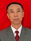 深圳市商用厨具行业协会
