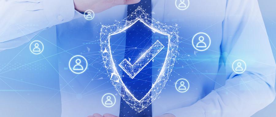 筑泰防务推出晋鸟移动安全通信平台守护你的通信安全