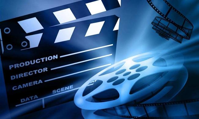 为什么影视公司出让份额给普通人?影视项目投资收益有哪些?