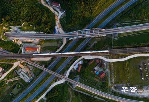 社会稳定风险评估报告编制案例-以某高速公路稳评展开