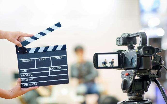 影视版权投资和影视众筹一样吗?怎么判断影视版权投资是正规的?