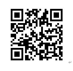 【安阳招教】安阳市昼锦中学(龙安校区)2020年招聘教师公告(即日起至9月25日报名)