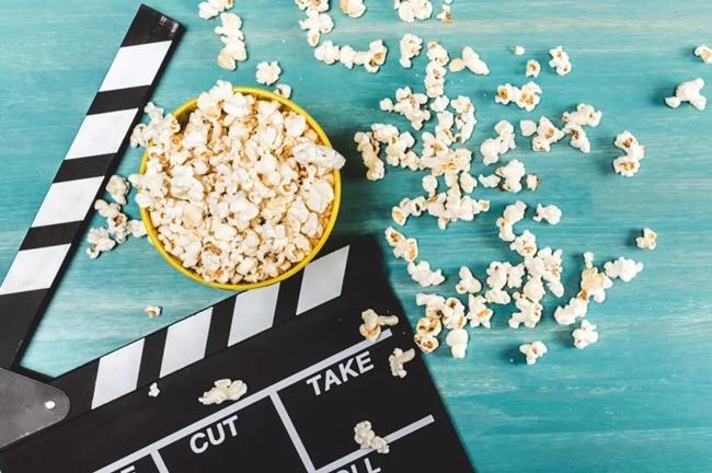 电影投资赚钱吗?电影投资收益如何计算?