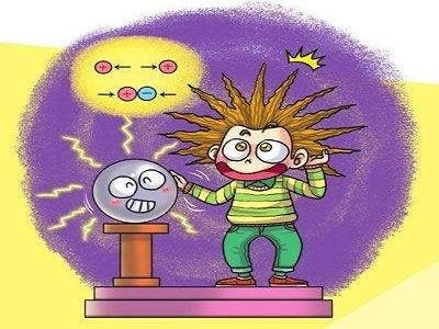 详解「ESD:Electro-Static Discharge」