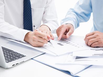 广州公司注册的资本需要遵循哪些原则