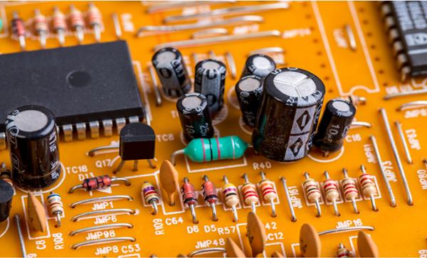 矽力杰 | 高性能大功率Buck-Boost解决方案