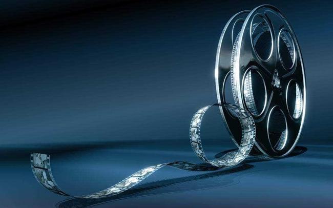 现在投资电影项目的人多不多?如何找到好的电影投资项目
