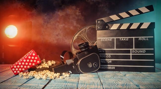 影视投资:什么是电影份额?怎么认购电影投资份额?